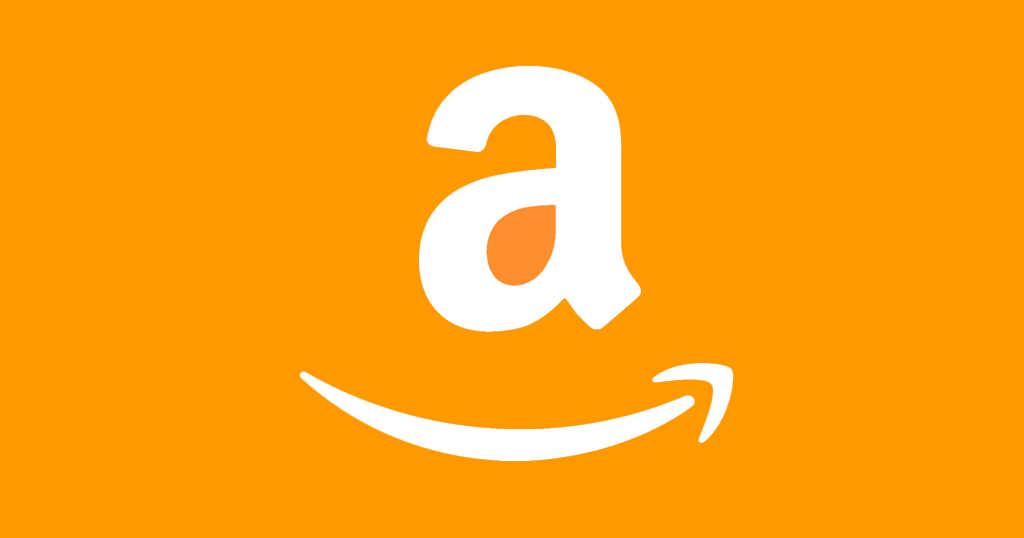 Az Amazon lett a világ legértékesebb márkája