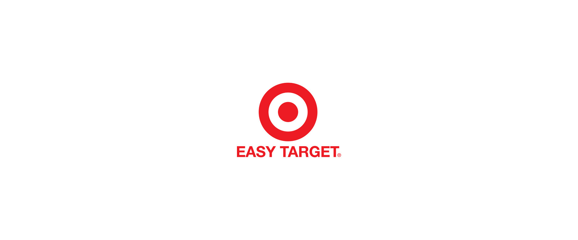 Coronavirus Target logó